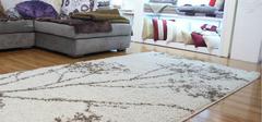 如何判断地毯的优劣?