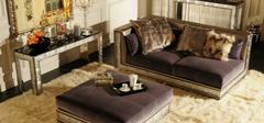 地毯具有哪些特点?