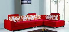 选购布艺沙发的要点有哪些?