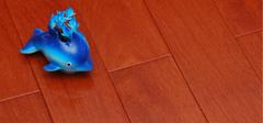 实木地板的保养方法有哪些?
