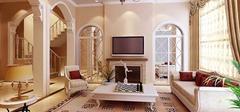 家具选择攻略,欧式风格家具特点有哪些?