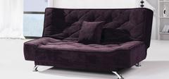 沙发床的种类有哪些?