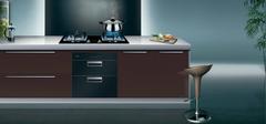 装修后应该如何保养家具及电器?