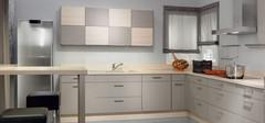 厨房风水颜色应选择什么好?