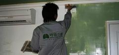 把控油漆施工质量的十个简单方法