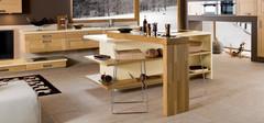 吧台设计不可随意,必须遵循厨房风水