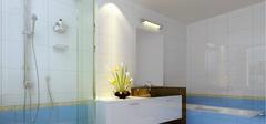 选购卫生间瓷砖的注意要点有哪些?