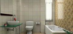 90平米房屋如何做装修预算?