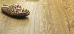 选购地板漆的注意要点有哪些?