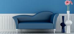 选购折叠沙发时,我们应该要注意什么?