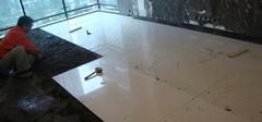 瓷砖的施工质量如何检查?