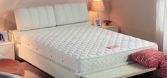 如何辨别床垫质量的好坏?