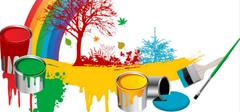 如何选购环保漆?