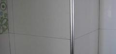 墙面护角条安装方法及注意事项