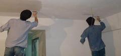 油漆涂料需要注意的6大问题