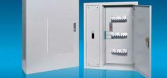 验收配电箱的要点有哪些?