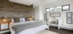 精品卧室装修设计方案,总有一款你爱的!