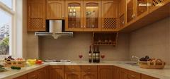 清洁厨房的小窍门有哪些?