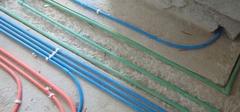 电路改造验收注意事项有哪些?