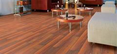 选购强化木地板时应注意什么?