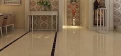 家装用哪种材料好?瓷砖还是木地板