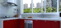 神技巧,打造精致小厨房