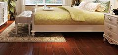 欧式风格家装,欧式地板颜色!