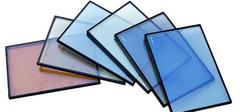 玻璃在施工和使用中有哪些注意事项?