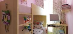 儿童卧室风水的10大禁忌