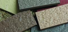 如何鉴别瓷砖质量?
