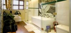 保养浴缸的妙招有哪些?