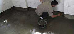 水电工程施工时要注意什么?