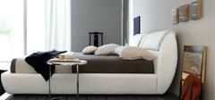 保养床垫的妙招有哪些?