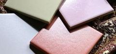 厚瓷砖与薄瓷砖哪种才是最佳选择?