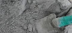 水泥选购的技巧有哪些?