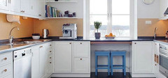 厨房风水以及内部装修的宜忌