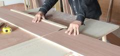 家装木工验收要点须知