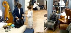 日韩风格装修,学习李敏镐的家居装修!