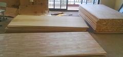 木工材料进场该如何把关?