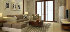 在选购沙发时,应注意什么?