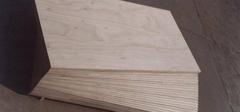 细木工板质量鉴别有哪些方法?