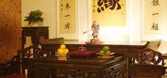 中式风格古典家具,2015最新款!
