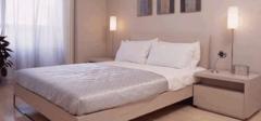 卧室装修巧妙手法 完美卧室属于你
