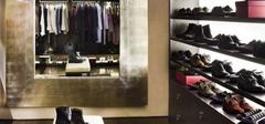 鞋店装修,三方面解析!
