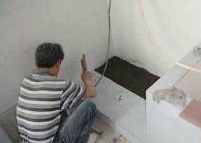 房屋拆除找专业人员更省钱