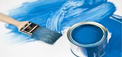 油漆施工常见问题有哪些?