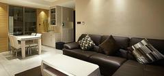 宜家家具的优势有哪些?