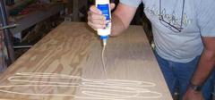 木工胶的种类有哪些?