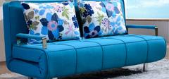 挑选折叠沙发的技巧有哪些?