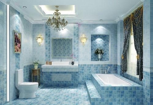 厕所风水化解方法
